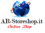 Ar-storeshop